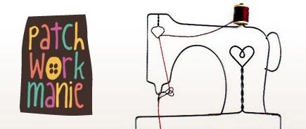 Patchworkmanie Holešov - kurzy patchworku, eshop