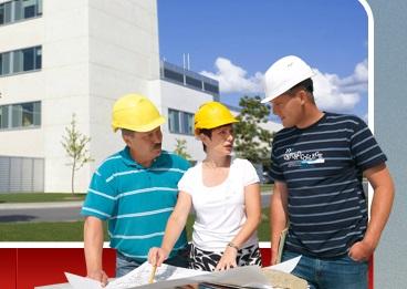 Rodinné domy na klíč vám ušetří starosti se stavbou - Semily