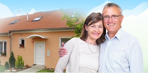 Rodinné domy Velvary – klid, příroda, ale i snadná dostupnost města