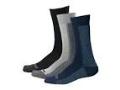 kvalitní funkční ponožky