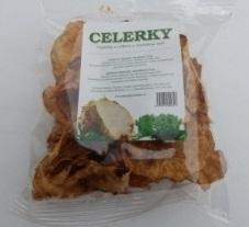 Všechny bezlepkové potraviny nakoupíte pohodlně na našem e - shopu.