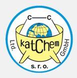 Chemická příprava izotopově obohacených sloučenin