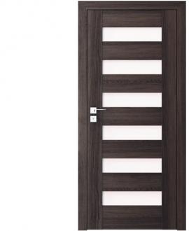 vchodové bezpečnostní dveře Vsetín