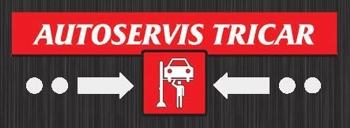 Servis, plnění a čištění, klimatizace v autě, autoklimatizace Zlín