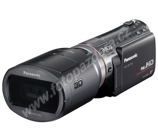 Kamery i další zboží můžete objednávat na našem e-shopu.