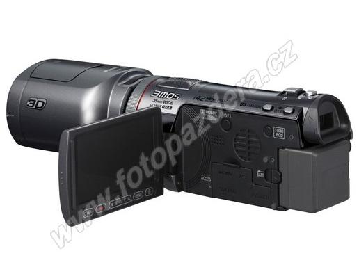 V případě poruchy, je tu pro vás náš odborný servis kamer.