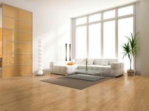 Vinylové, laminátové a dřevěné podlahy Louny