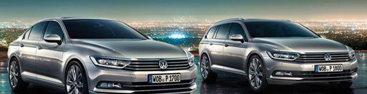 Originální náhradní díly - Škoda, Volkswagen a Audi České Budějovice