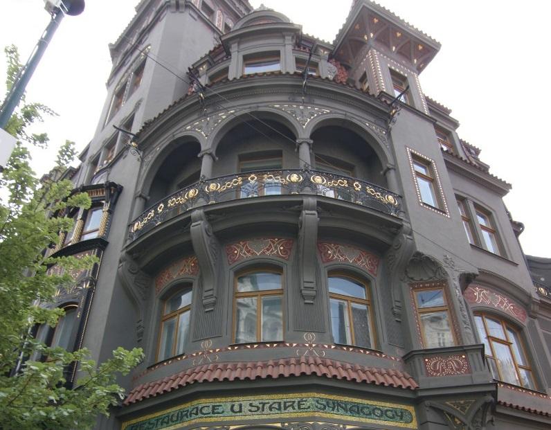 Naše služby jsou vám k dispozici po celém území města Praha.
