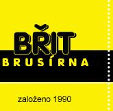 Broušení, ostření nůžek, nožů, menších nástrojů | Brno