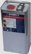 Distribuce, prodej, METANOVA C3  přísady do motorových olejů a maziv