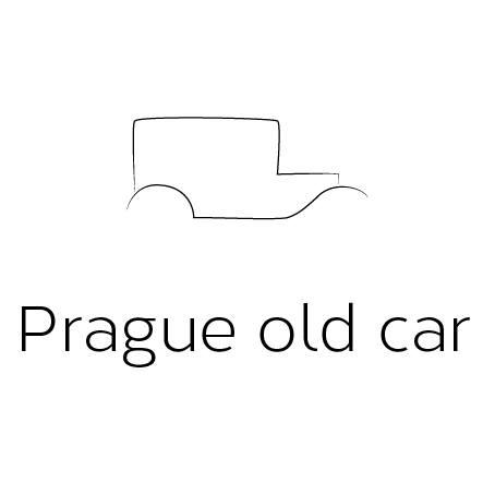 Vyhlídkové jízdy Prahou.