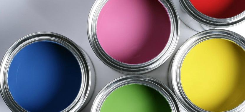 Vytvoříme přesně takový odstín , jaký si přejete.