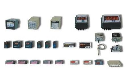 Metrologické přístroje
