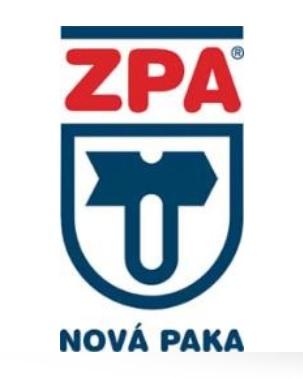 ZPA Nová Paka