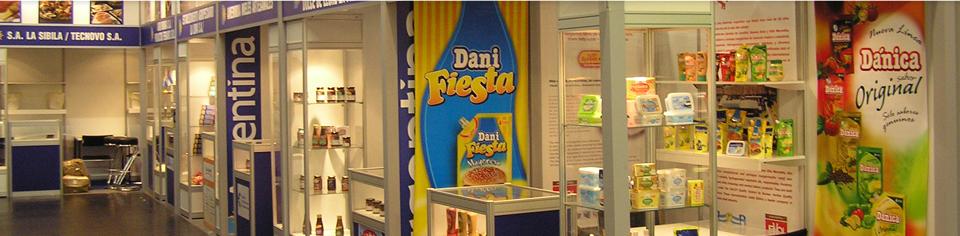 tisk reklamy Brno