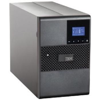 System x T1kVA Tower UPS prodej Praha