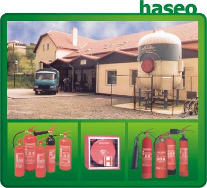 Protipožární dveře s požární odolností - prodej, revize