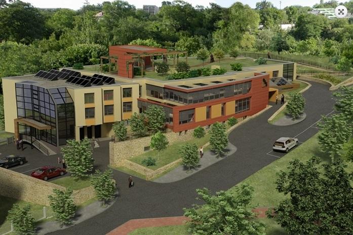Působíme v oblasti pozemního stavitelství, vodohospodářských i dopravních staveb.