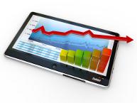 Informační systém web portál Helios Orange - snadný a operativní přístup k datům