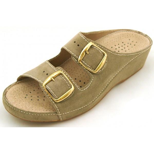 Prodej ortopedická zdravotní obuv a potřeby - ulevte unaveným nohám !