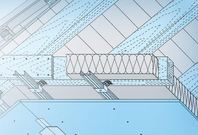 sádrokartony, stavebniny, izolace, fasády