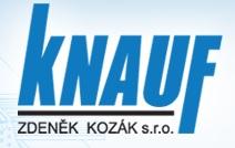 izolace střech Knauf