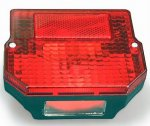 Prodej, e-shop - přídavné osvětlení pro auto, moto