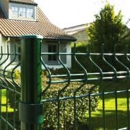 plotové systémy  Brno