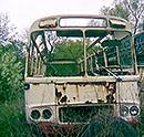 eklogická likvidace autovraků