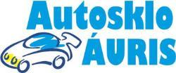 Tónování autoskel, instalace, montáž tónovací autofólie, kvalitní autofólie 3M