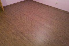 Odolné, vinylové podlahy-Thermofix, Gerflor, Wineo