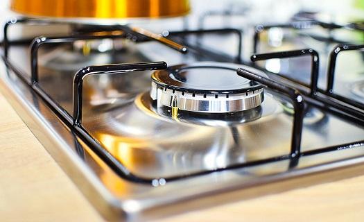 Dodávka a montáž rozvodů plynu, plynovodů, plynoinstalace