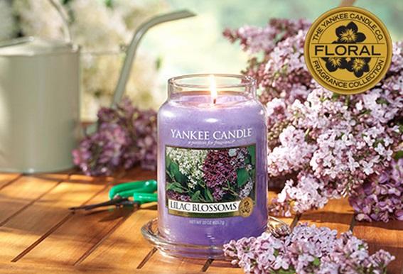 Svíčky pro každou příležitost nakoupíte na našem e-shopu