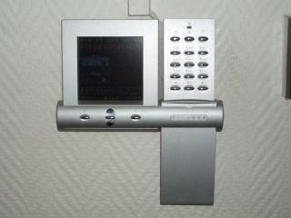 Elektronické systémy montáž Kolín