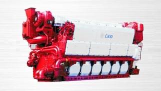 Nabízíme výrobu, opravy i přestavby motorů.