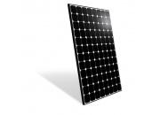 E-shop, predaj solárnych panelov, meniče Olomouc, Brno