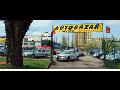 Prodej, výkup ojetých vozů na protiúčet, autobazar Ostrava