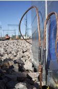 Nerezové značení kabelů Praha