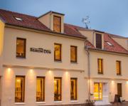 Wellness hotel jižní Morava