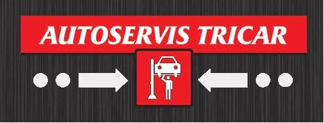 Výměna autoskel snadno v autoservisu Tricar-řešíme vše za Vás
