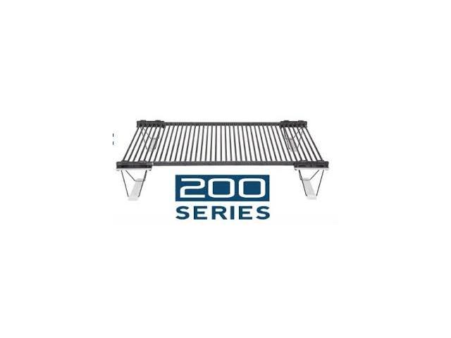 Fotovoltaické panely, měniče a střídače - eshop, prodej