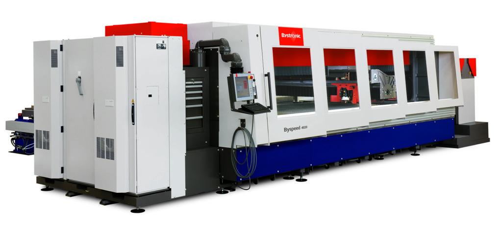 Řezání plechu laserem - S & Ř, CH KOVO s.r.o.