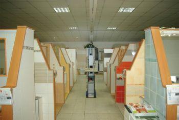 Koupelny na klíč s grafickám návrhem Pardubice