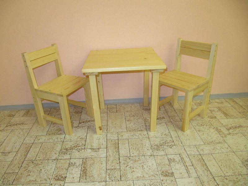 Nábytek do dětského pokoje, prodejna nábytku | Ivančice