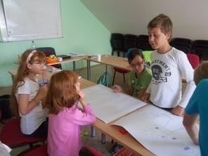 kurzy angličtiny a němčiny pod vedením zkušených lektorů