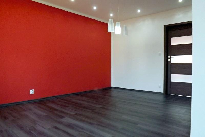Lepené vinylové podlahy Vsetín