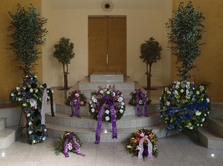 Pohřební služby Příbram