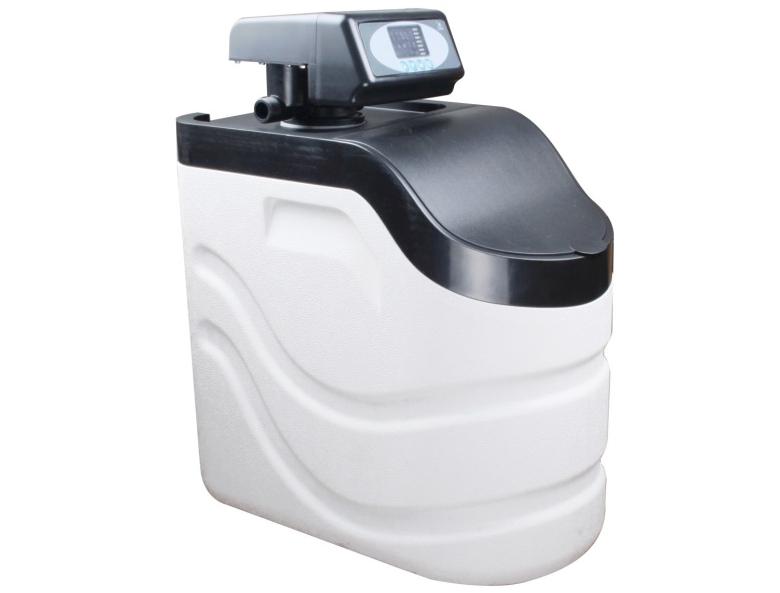 Filtrace vody i u vás doma