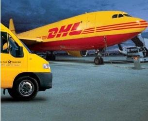 exportní služby